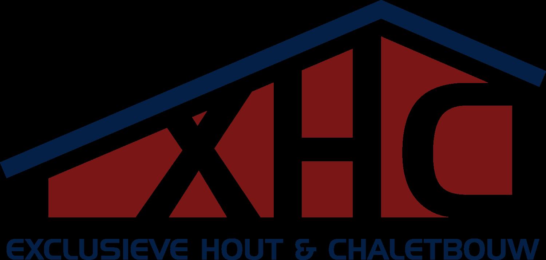 Logo XHC